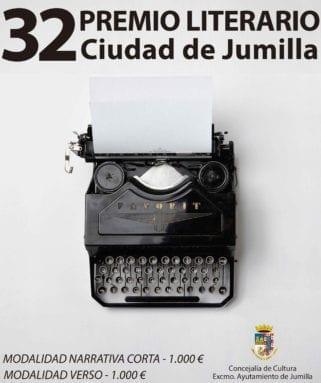 premio-literario-jumilla