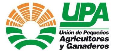UPA-Murcia