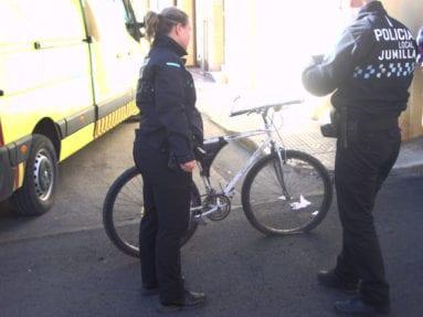 accidente-trafico-bicicleta-jumilla