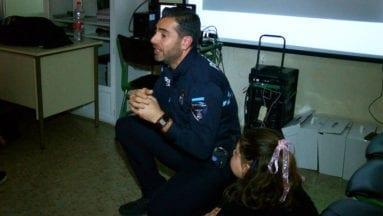 agente-policia-local-jumilla-pascual-alamo