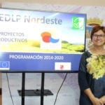 Los proyectos privados disponen de 675.000 euros en ayudas Leader
