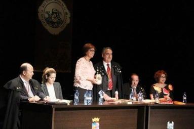 alcaldesa-nombramientos-reino-monastrell-jumilla
