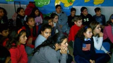 alumnos-asuncion-jumilla-campaña-tu-decides