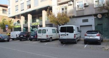 aparcamientos-avda-levante-jumilla