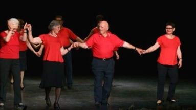 bailes-mayores-jumilla