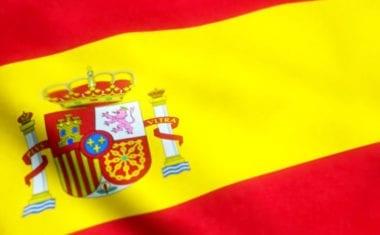Al Grupo Popular le hubiera gustado que el izado de la bandera de España por el 40 aniversario de la Constitución se llevara a cabo en el mástil del Paseo