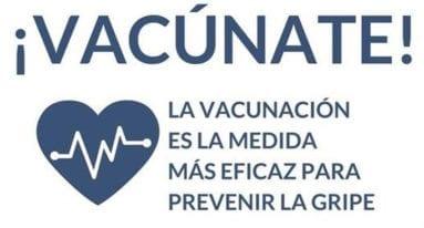 campaña-vacunacion-gripe-jumilla