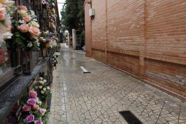 cementerio-municipal-jumilla