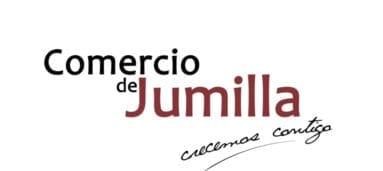 comercio-jumilla