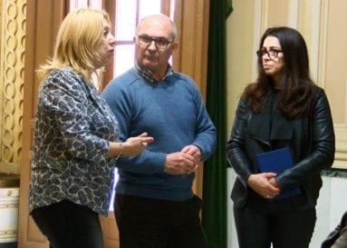 concejal-agricultura-delegacion-bulgara-en-jumilla