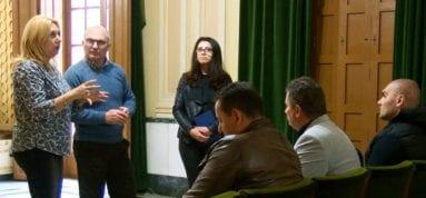 concejal-agricultura-recibe-en-jumilla-delegacion-bulgara-leader