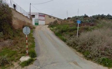El Ayuntamiento acometerá el acondicionamiento del camino Cuesta de la Parra