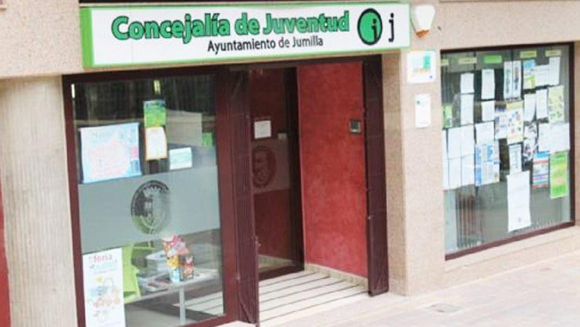 El Ayuntamiento mejorará la climatización de varias dependencias municipales