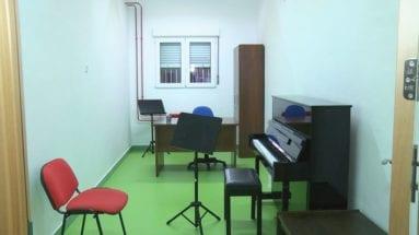 escuela-musica-jumilla