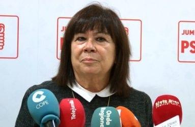 ex-ministra-narbona-en-jumilla