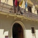 El Gobierno local propondrá en pleno la amortización total de la deuda del Ayuntamiento