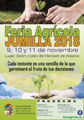 feria-agricola-jumilla