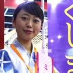 Tres bodegas jumillanas están presentes en la Feria Hong Kong International Wine and Spirits