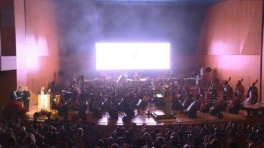 film-simphony-orquetra-premio-musica-juan-gil-jumilla