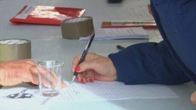 firmas-en-jumilla-apoyo-a-pensionistas