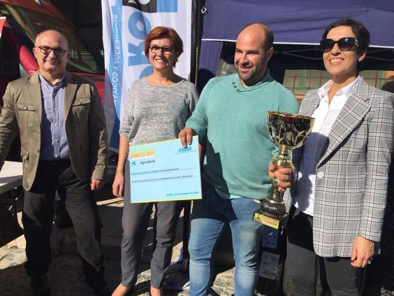 ganador-concurso-tractores-feria-jumilla