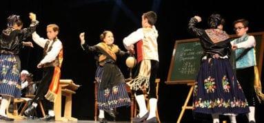 grupo-infantil-coros-y-danzas-jumilla