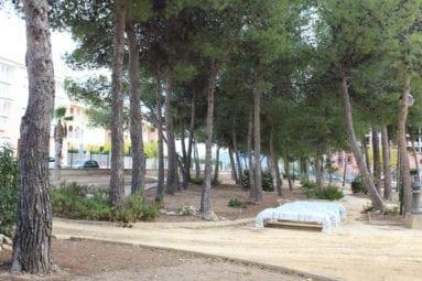 jardin-arsenal-jumilla