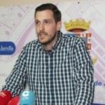 El Ayuntamiento aprueba la convocatoria para la concesión de subvenciones deportivas por concurrencia competitiva