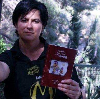 libro-magdalena-sanchez-blesa-premio-literario-jumilla