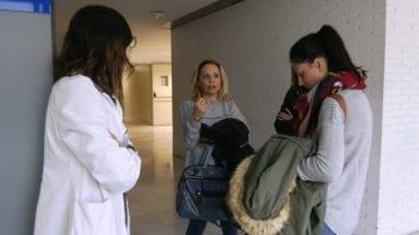 llegada-estudiantes-sanitarios-jumilla-yecla