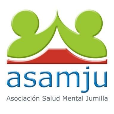logo-asamju-jumilla