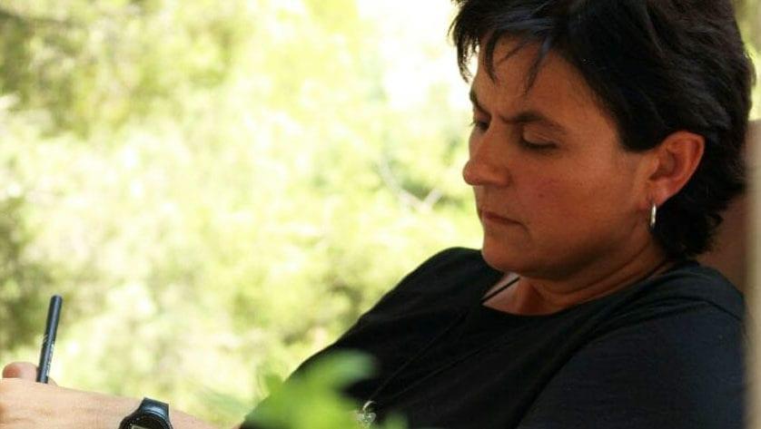 El Premio Literario Ciudad de Jumilla recibe 524 trabajos