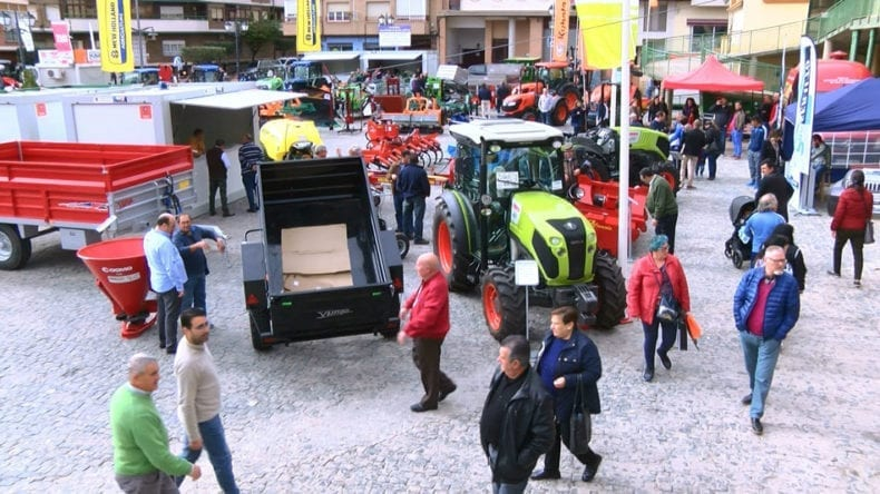 maquinaria-feria-agricola-jumilla