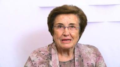 margarita-abellan-vicepresidenta-artesanos-jumilla