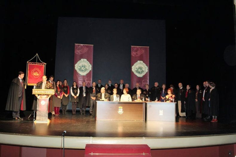 nombramientos-reino-monastrell-jumilla2
