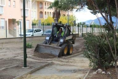 obras-jardin-arsenal-jumilla