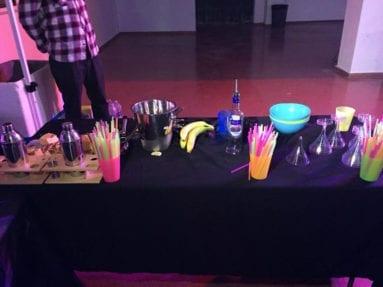 party-0,0-jumilla-cocteleria