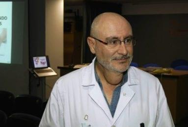 pedro-villa-jefe-enfermeria-hospital-yecla