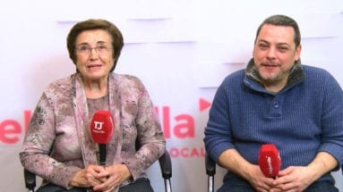 presidente-vicepresidenta-artesanos-jumilla