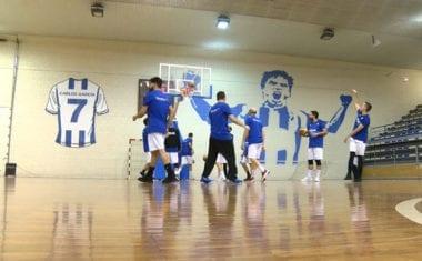 Segunda derrota consecutiva para el Club Baloncesto Jumilla