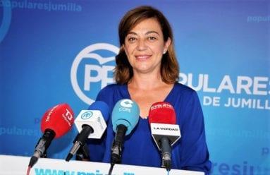 seve-gonzalez-presidenta-pp-jumilla