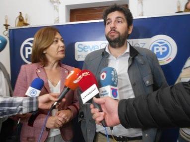 seve-pp-jumilla-y-presidente-regional