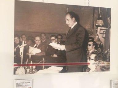 trigueros-exposicion-aniversario-constitucion-jumilla