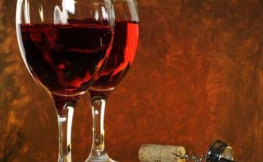 La DOP Vinos Jumilla participa un año más en FITUR