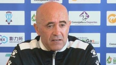 Leonel-Pontes,-Entrenador-del-FC-Jumilla