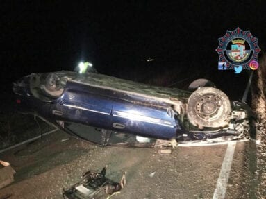 accidente-carretera-carche-jumilla