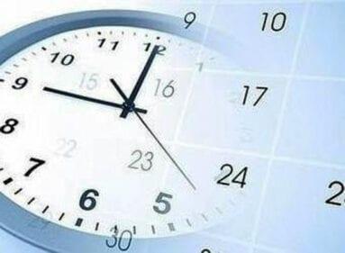 Restaurantes, cafeterías y bares podrán permanecer abiertos durante una hora más y los días de Navidad, Año Nuevo y Reyes hasta las 7 de la mañana