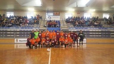 aspajunide-partido-futbol-jumilla