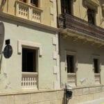 El Gobierno Local cierra 2018 con la amortización de los préstamos con las entidades financieras