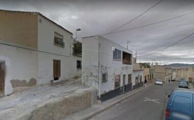 El Ayuntamiento renovará las infraestructuras de una calle del Cuarto Distrito